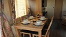 Dining Area for your family meals