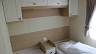 2 Lovely twin bedrooms, great for the kids
