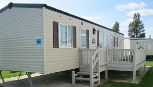 Very Popular Family Caravan, Ideally Located on the Sort after Poplars Area