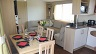 After your busy Butlins day, sit back and relax in this fabulous caravan